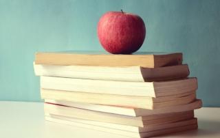 books_apple_hires